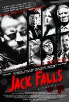 Jack Falls 2011