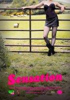 Sensation 2010
