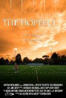 The Hopeful 2011