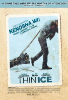Thin Ice The Convincer 2011