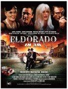 Eldorado 2012
