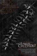 The Human Centipede II 2011