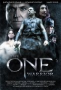 The One Warrior 2011