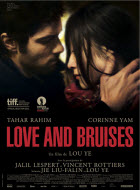 Love and Bruises 2011