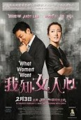 What Women Want 2011