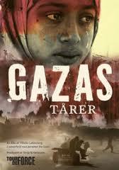 Tears of Gaza 2010