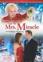 Call Me Mrs. Miracle 2010