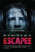 Escapee 2011
