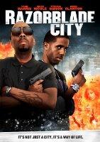 Razorblade City 2010