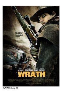Wrath 2011