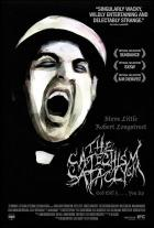 The Catechism Cataclysm 2011
