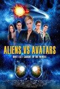 Aliens vs. Avatars 2011