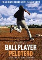 Ballplayer: Pelotero Pelotero 2011