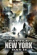 Battle: New York, Day 2 2011