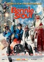 Bennie Stout 2011