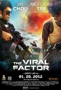 The Viral Factor 2012