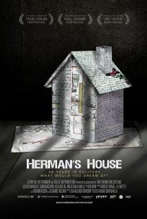 Herman's House 2012