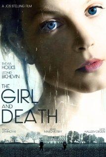 The Girl and Death Het Meisje en de Dood 2012