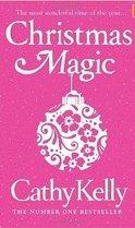 Christmas Magic 2011