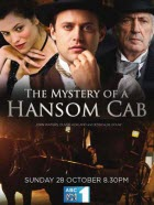 The Mystery of a Hansom Cab 2012