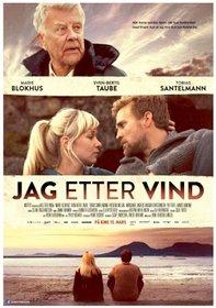 Chasing the Wind Jag etter vind 2013